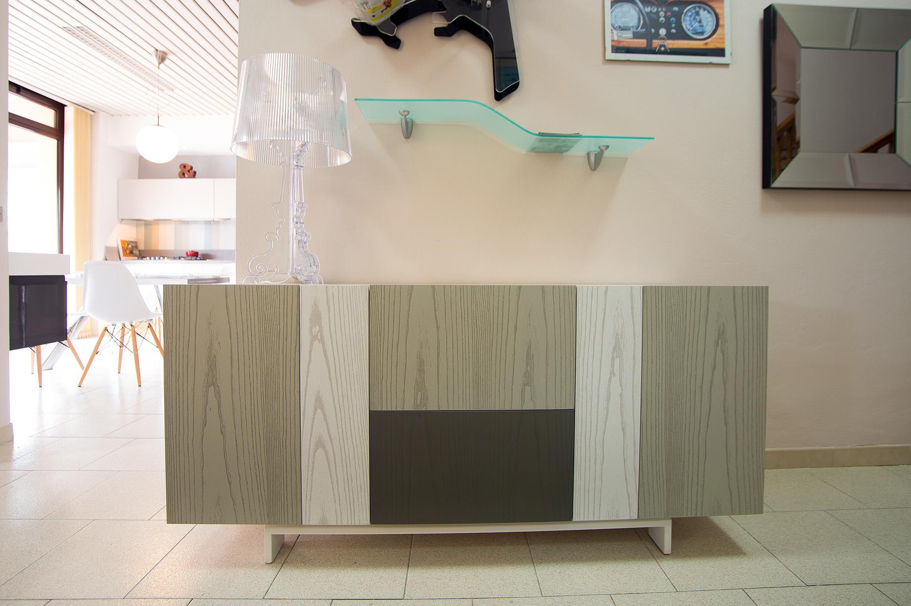 Showroom-arredamento-moglia