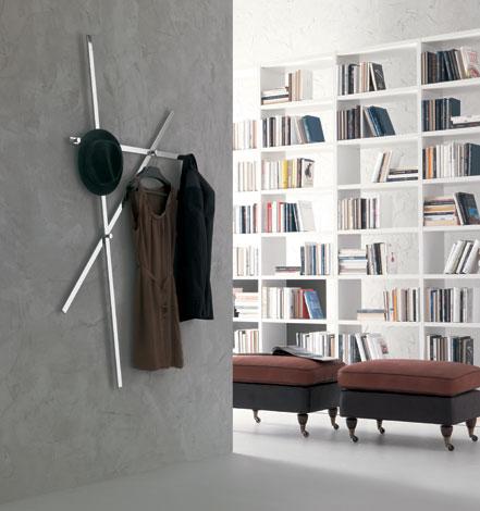Omino Porta Abiti Design.Porta Abiti Design Sarkari Jobs