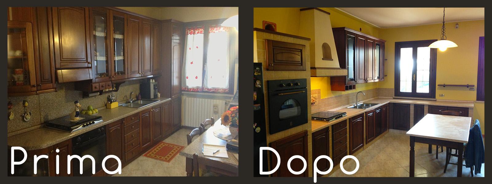 Ristrutturazione-cucine-mantova – Lui Arredamenti