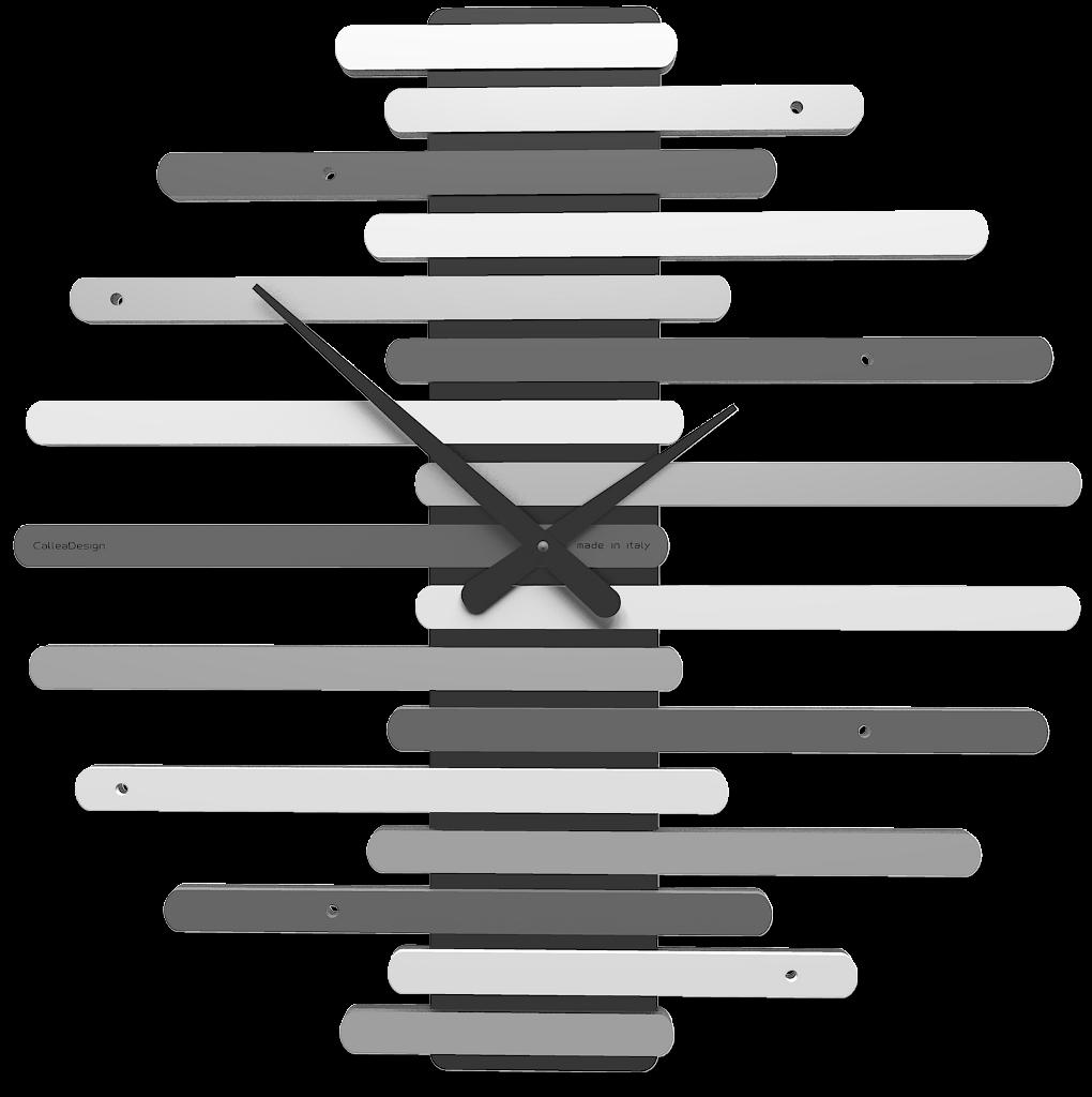 orologio da parete arredamento
