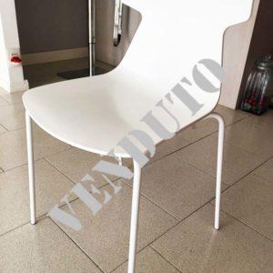 arredamento-moglia-sedia