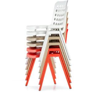 rivenditore-predali-sedi-kobi-booki-370